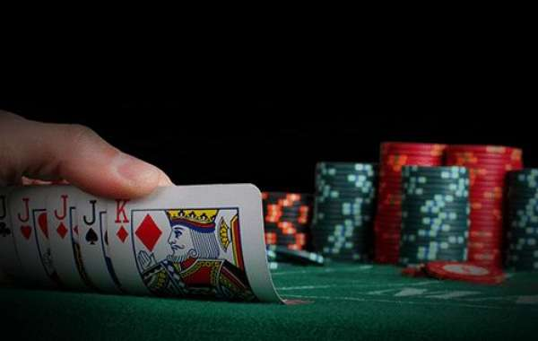 online casino earning channel For those who do not have time