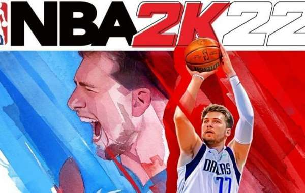 Cover star and release date predictions for NBA 2K22