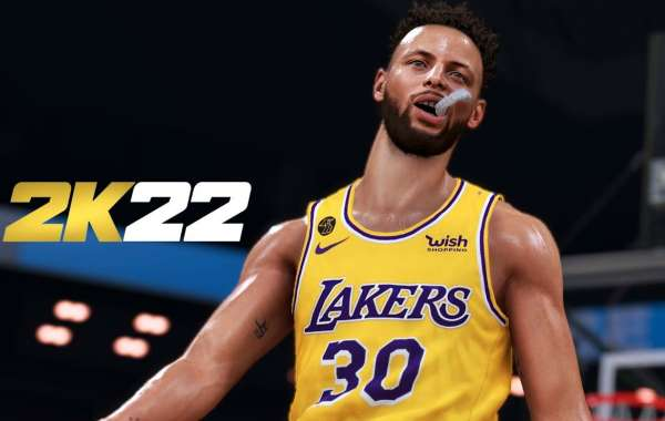 In NBA 2K22 Season 1, players get an assortment of new MyTEAM events and rewards.